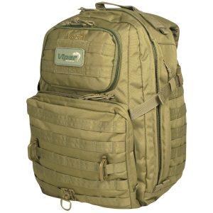 Viper Tactical  Ranger Pack